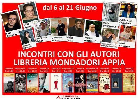 libreria via appia pandora licia troisi il sito ufficiale