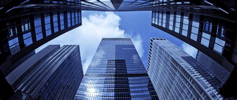 India's Commercial Real Estate Market Set To Recover