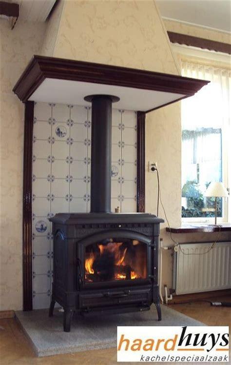 cv kachel hout 1000 images about hout cv kachels on pinterest bordeaux