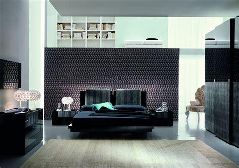 Bedroom. Modern Decoration Of Bedroom Design Ideas For Men
