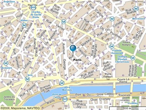 bureau de change rue marbeuf location de bureaux équipés et de salles de réunion sur