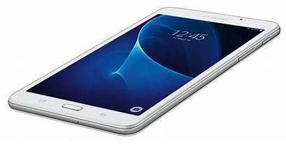 Samsung Tablet Tab Galaxy Sm T280 Inch