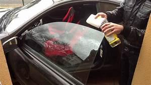 Joint Portiere Voiture : emp cher les portes de coller conseils voiture hiver youtube ~ Medecine-chirurgie-esthetiques.com Avis de Voitures