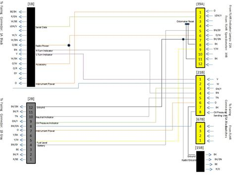 02 Road King Wiring Diagram by Road King Conversion Page 3 Harley Davidson Forums