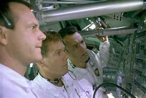 Apollo 13 Explosion Scene - Pics about space