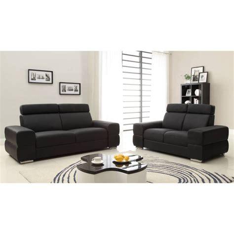 canape 3 2 cuir mobilier achat et vente neuf ou d occasion domdiscounter
