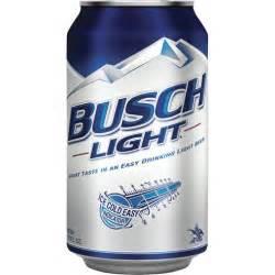 12 pack busch light busch light 12 pack cans buy online wine liquor beer