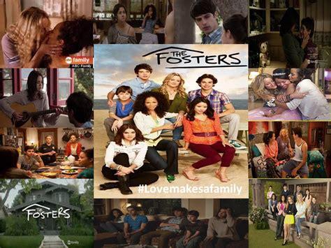 ABC Family Summer Crush Movie Scheldue