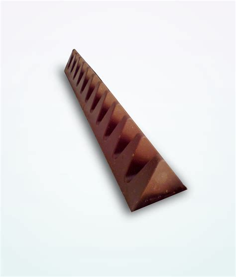 direct cuisines toblerone jumbo 4 5 kg swiss made direct