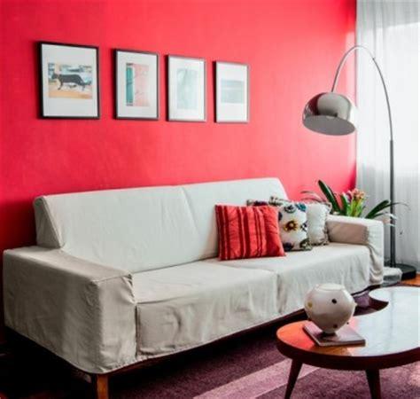 wohnzimmergestaltung ideen moderne beispiele und