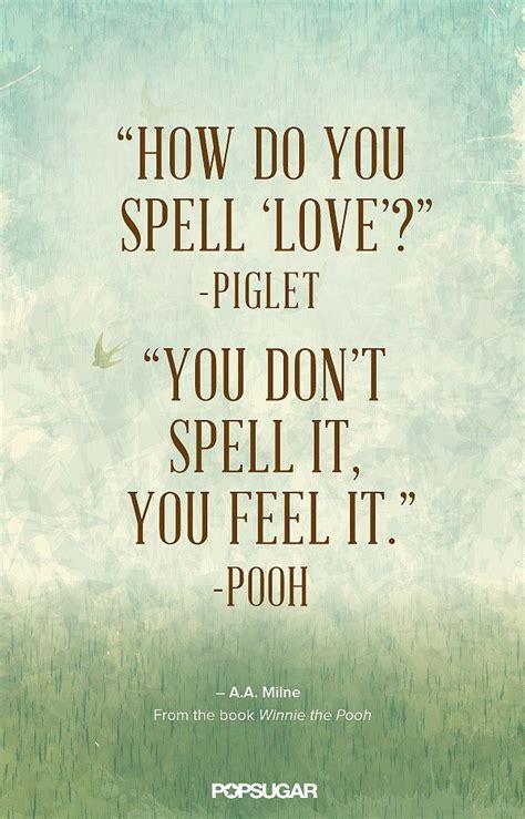 spelling quotes inspirational quotesgram