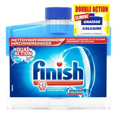 nettoyant lave vaisselle tous les produits lavage entretien lave vaisselle prixing