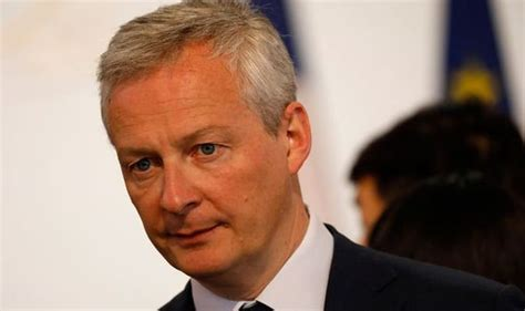 spend  france demands wealthy north european nations invest   eu plan wadnews