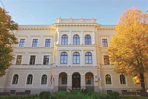 Rīgas Valsts 2.ģimnāzija - RĪGAS SKOLU KARTE