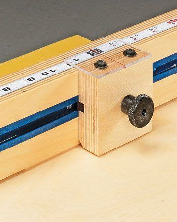 ultimate crosscut sled woodsmith plans woodworking