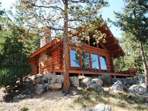 estes park colorado cabins estes park vacation rental vrbo 142543 4 br front range