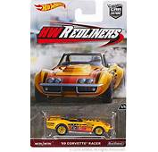 34 Best Maisto 125 And 164 Diecast Cars Images On