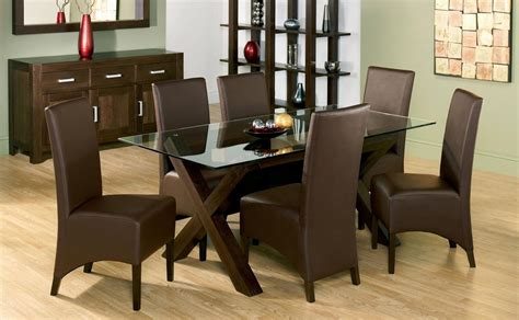 affordable dining room tables cheap leather dining table chairs compare furniture prices