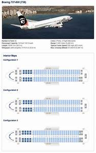 Airline Seating Charts For All Airlines Worldwide Find