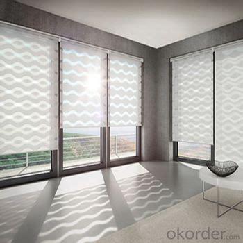 buy roller blinds  windows blinds  office pricesize