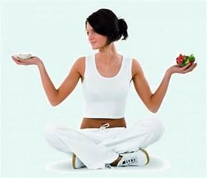 Как быстро похудеть с помощью льняной муки