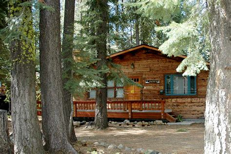 cabin rentals in lake tahoe the tahoe cabin hauserman rental