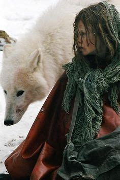 age  myth  legends    empire   michael  sullivan reviews discussion