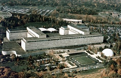 siege cia how the cia outsourced secrets politics and
