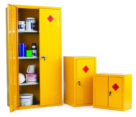 Coshh Storage Cabinets 88 With Coshh Storage Cabinets