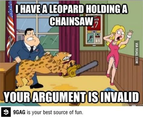 American Dad Memes - best 141 american dad images on pinterest entertainment