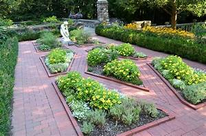 41 best Public Gardens in Michigan images on Pinterest