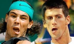 Nadal vs djokovic us open 2013 final highlights hd. Nadal - Djokovic, 2010 US Open Final: Things to Consider ...