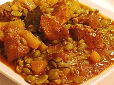 cuisine saine et simple recettes de fèves et cuisine saine