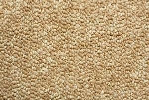 Laminat Verlegen Auf Teppich : teppich auf laminat verlegen so geht 39 s ~ Buech-reservation.com Haus und Dekorationen