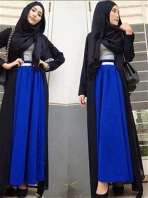 images   hijab  pinterest hijabs hijab