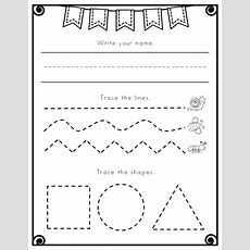 17 Best Ideas About Prewriting Skills On Pinterest  Pre Writing Practice, Preschool Writing And