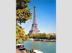 Tour eiffel paris Arts et Voyages