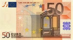 Neckermann Gutscheincode 50 Euro : echt of vals snelle controle 50 ~ Orissabook.com Haus und Dekorationen