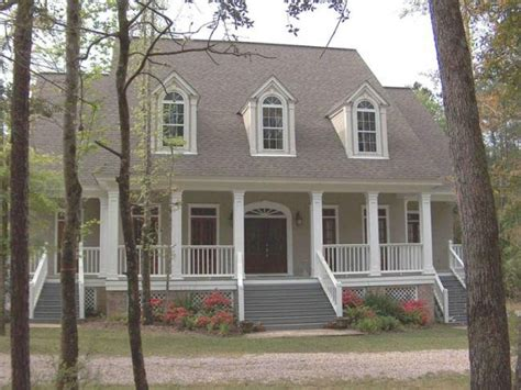 House Plans Front Porch by Southern Front Porch Decorating Ideas Southern Front Porch