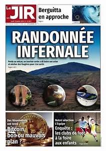 Prime A La Reconvertion : revue de presse lundi 15 janvier ~ Medecine-chirurgie-esthetiques.com Avis de Voitures