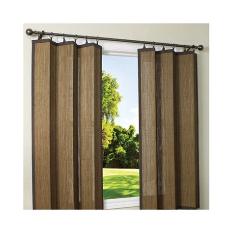 Outdoor Patio Curtains Walmart by Outdoor Curtains Walmart Furniture Ideas Deltaangelgroup