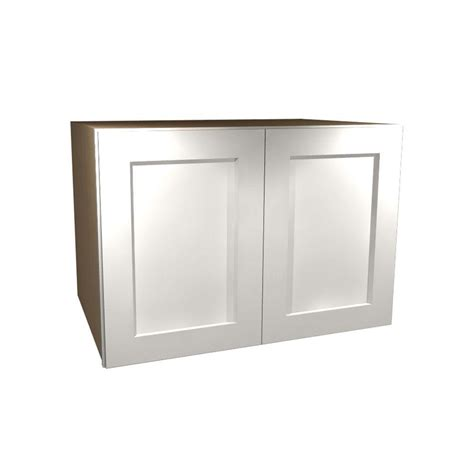 home decorators collection 30x24x24 in newport assembled