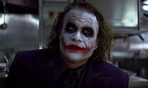 Leonardo, Dicaprio, Is, The, Next, Joker, 5, Actors, Who