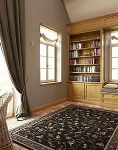 Schöne Teppiche Fürs Wohnzimmer : kamira teppiche sind ein stilvolles klassisches design und sind teil der traditionellen ~ Frokenaadalensverden.com Haus und Dekorationen