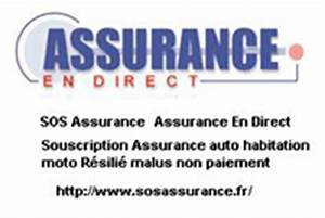 Direct Assurance Auto Avis : assurance auto adresse de direct assurance auto ~ Medecine-chirurgie-esthetiques.com Avis de Voitures