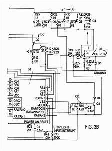 Gm 2 Wire Alternator Wiring Diagram