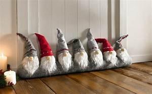 Deko Weihnachten Draußen : bastelidee f r weihnachten moderne weihnachtsdeko ~ Michelbontemps.com Haus und Dekorationen