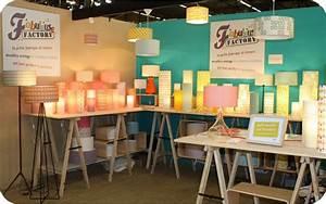 Maison Et Objets : retrouvez nous en septembre au salon maison objet paris ~ Dallasstarsshop.com Idées de Décoration