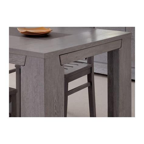 table de cuisine grise table de cuisine grise ukbix
