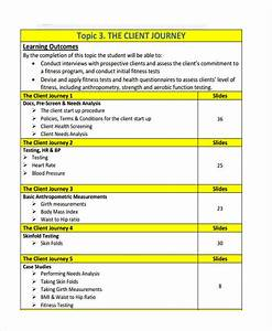 analysis example resume template sample With client analysis template